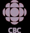 logo-CBC@2x