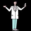doc_access