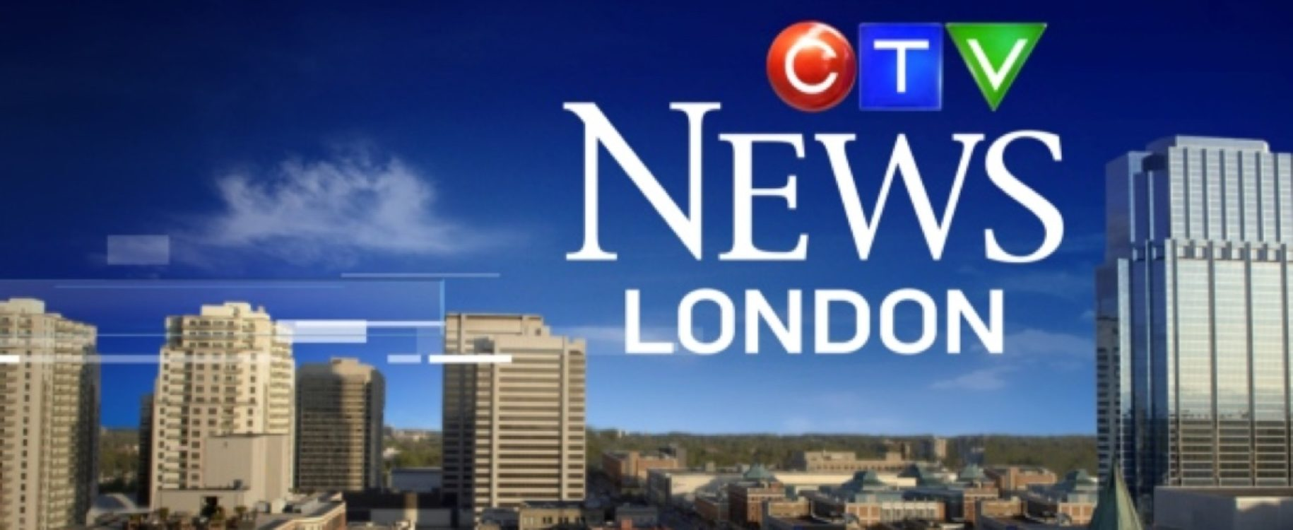 CTV London: Site allows patients to see doctors online, cutting out the need for a visit