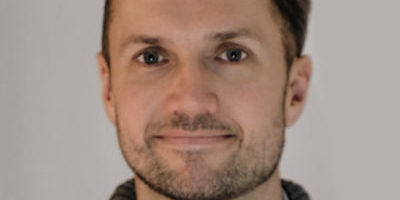 Dr. Tristan Snider