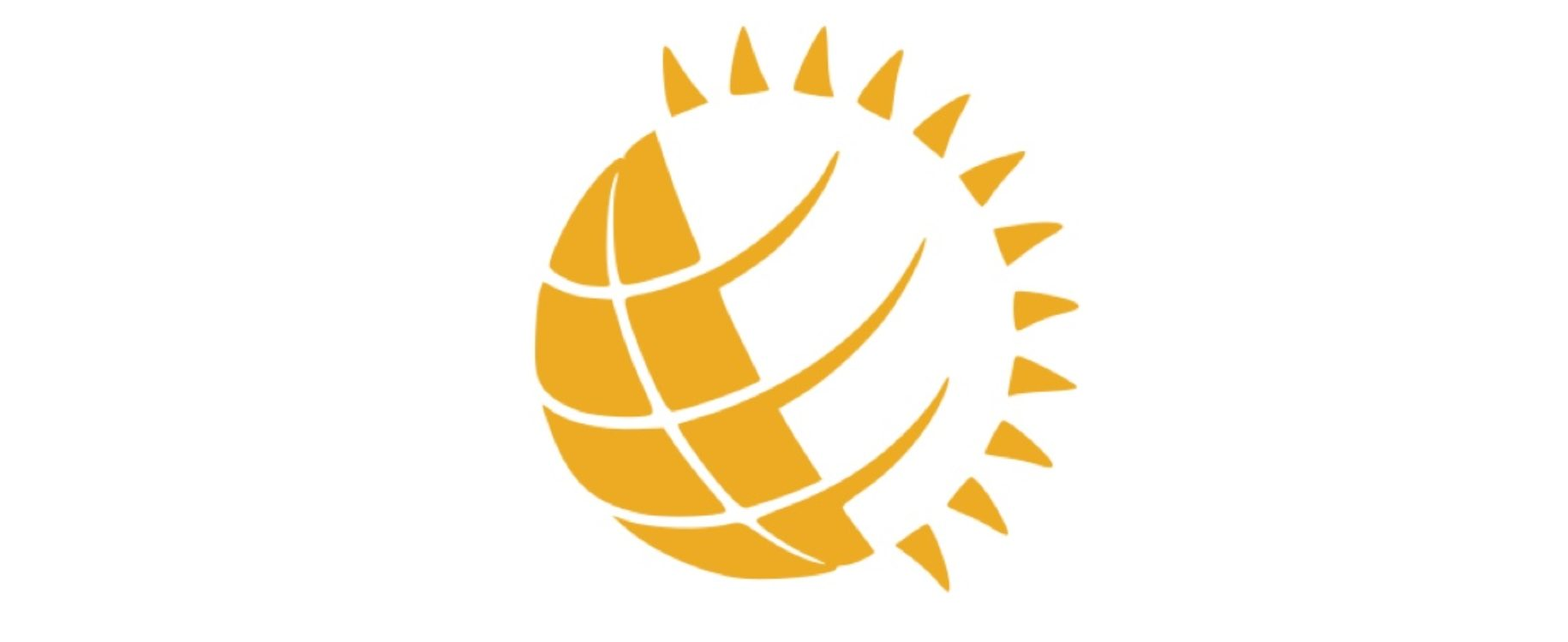 Sun Life connects Clients to the best in digital healthcare innovation