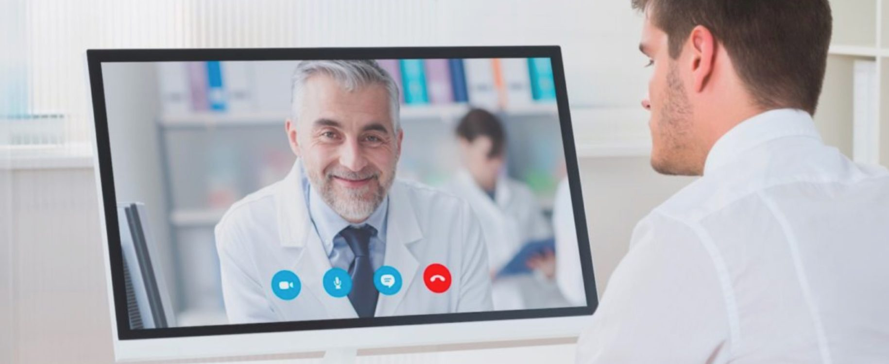 2017: Telemedicine in the US and beyond