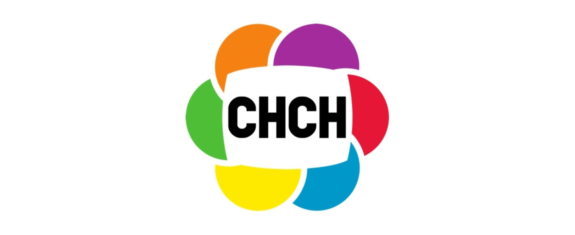 CHCH Morning Live: CEO Dr. Brett Belchetz demonstrates Maple in action