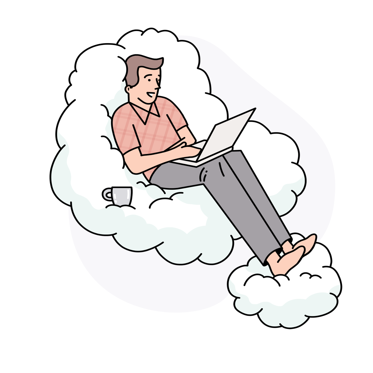 img_cloud_guy