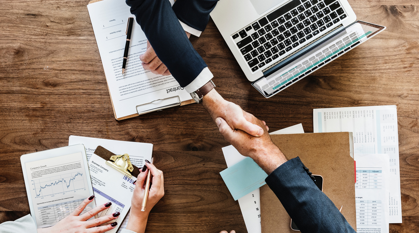 Maple-business-insurers-1