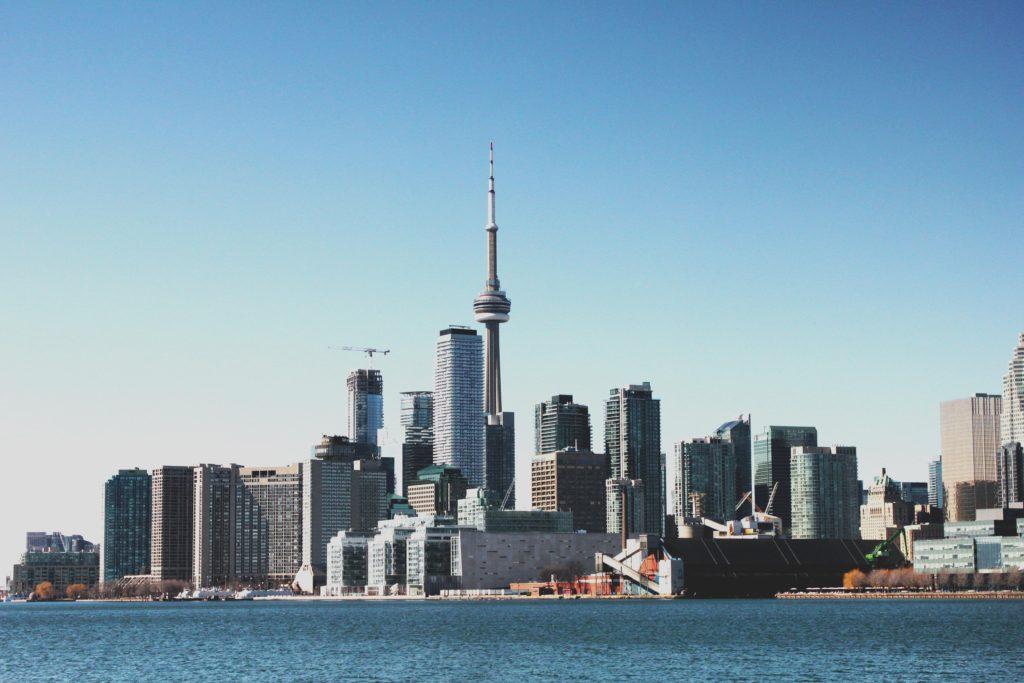 Toronto-doctors