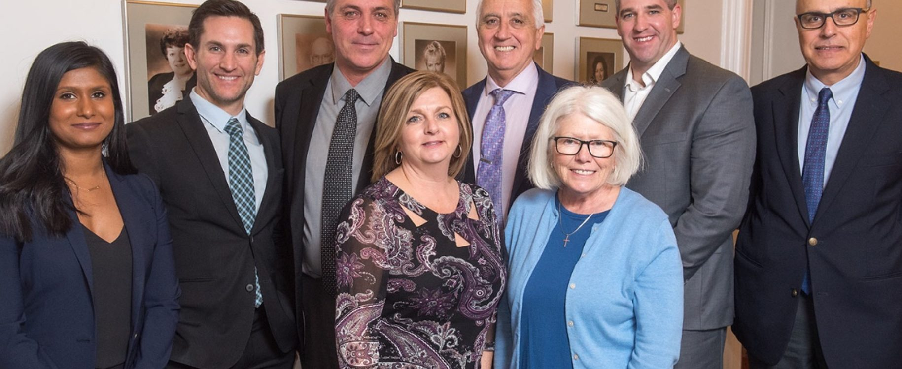 Western Hospital using innovative physician care approach to support patients, community