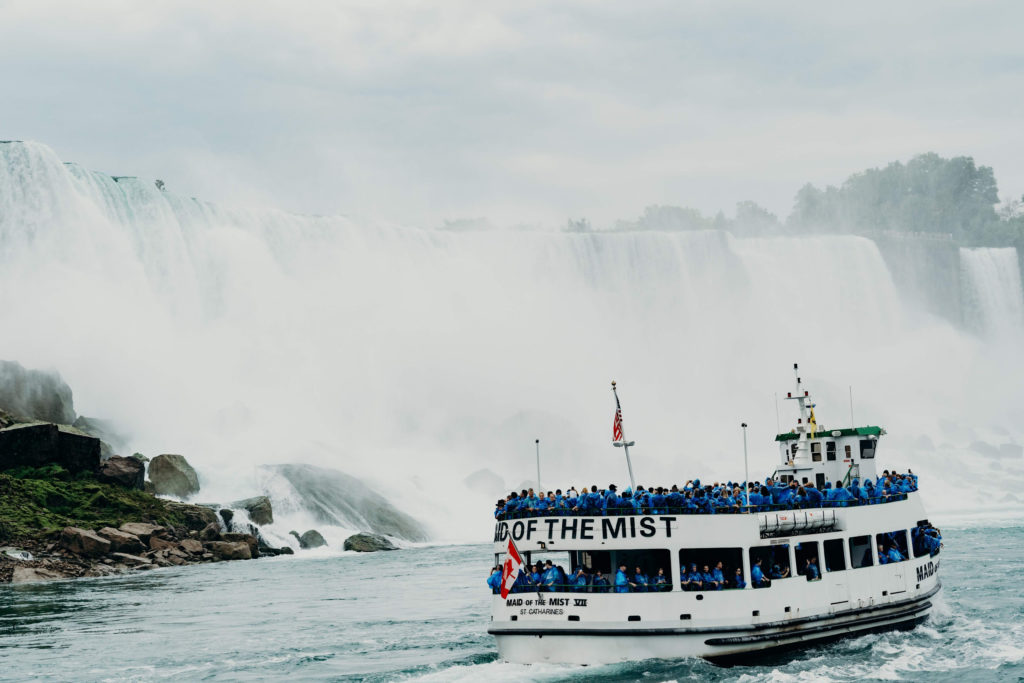 Niagara-Falls-doctors
