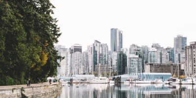 Greater Vancouver doctors