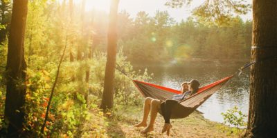 Live by these 5 tips to stay healthy all summer long