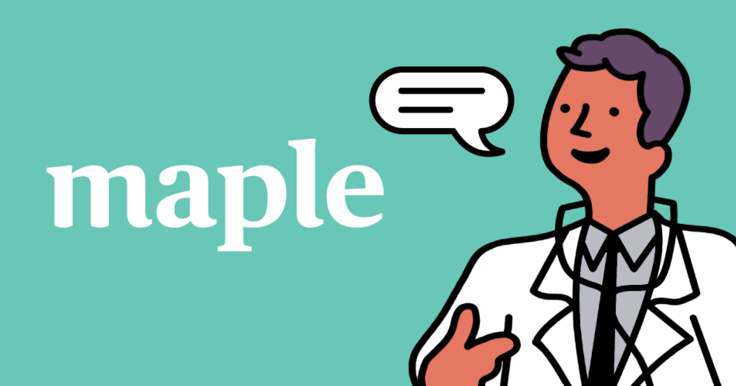 Erectile Dysfunction (ED) Treatment, Diagnosis & Prescriptions | Maple