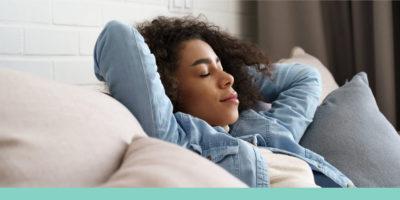 5 conseils pour vous aider à vous endormir tous les soirs