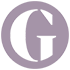 guardian-logo-small (1)