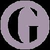 guardian-logo-small