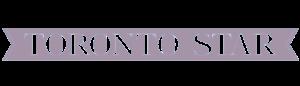 torontostar-logo