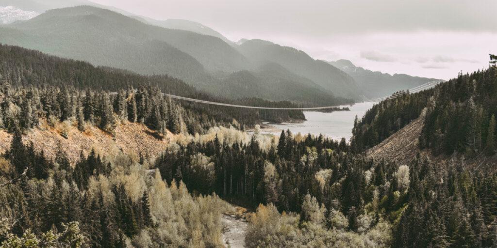 Fraser-Valley-0
