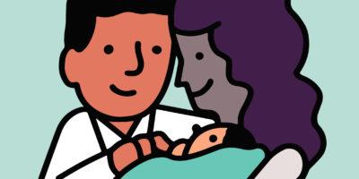 Pediatrician vs GP: How to choose?