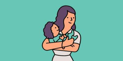 Top 5 breastfeeding myths debunked