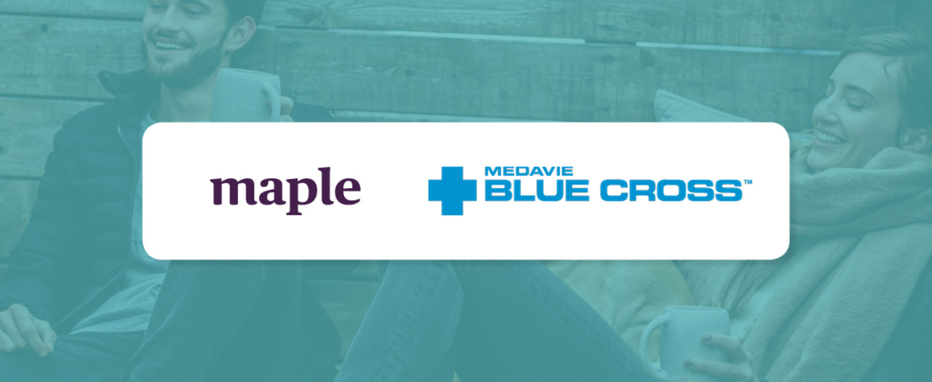 Medavie Blue Cross launches Connected Care digital health platform