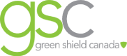 gsc_logo_en