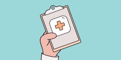Coronavirus: démêlez le vrai du faux