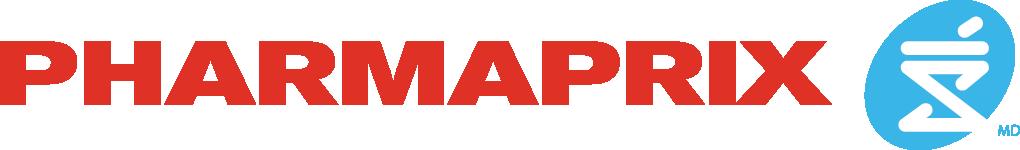 pharmaprix_logo