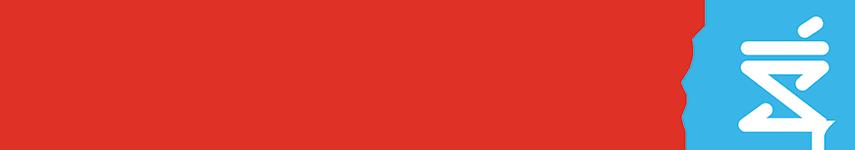 shoppers_logo