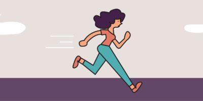 Prenez soin de votre santé physique et mentale pendant la COVID-19