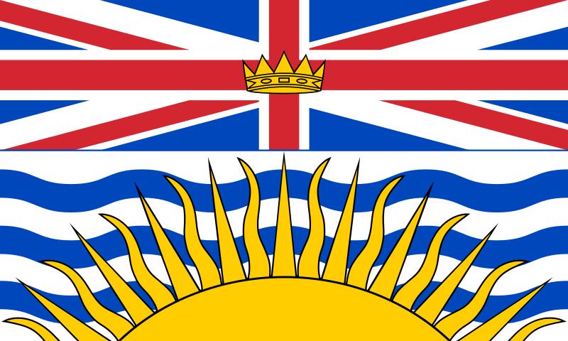 british_columbia_flag