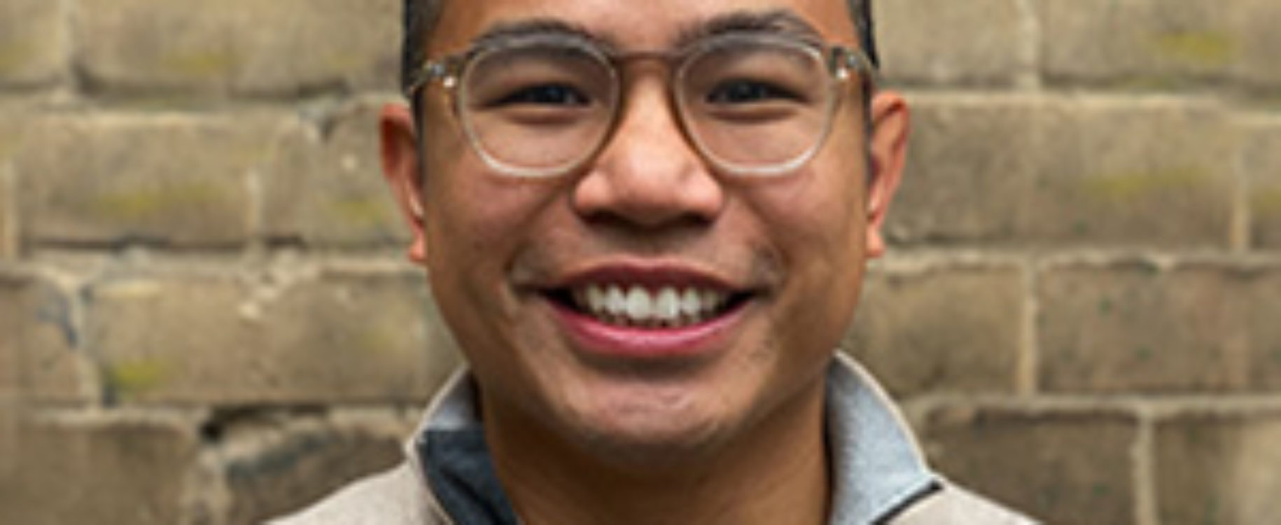 Bryan Dinh