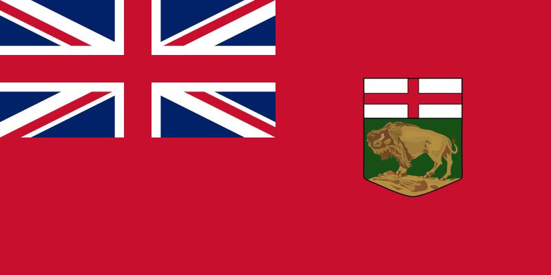 manitoba_flag