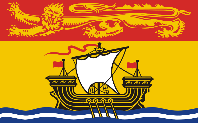 new_brunswick_flag