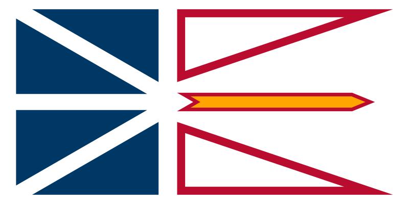 newfoundland_and_labrador_flag