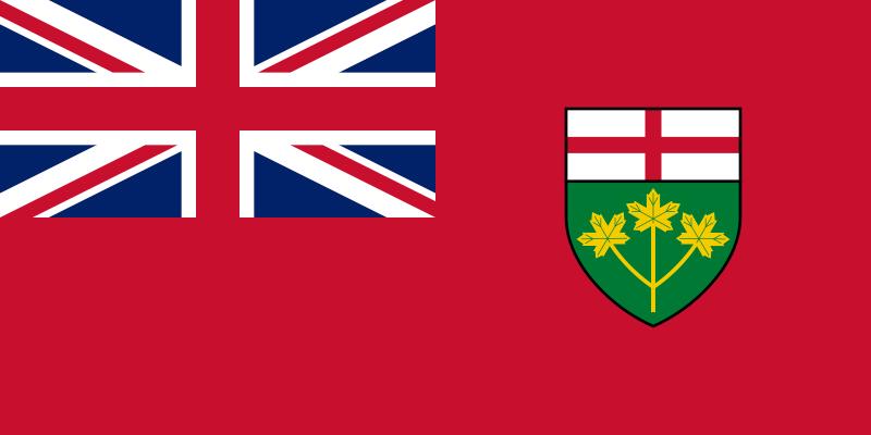 ontario_flag
