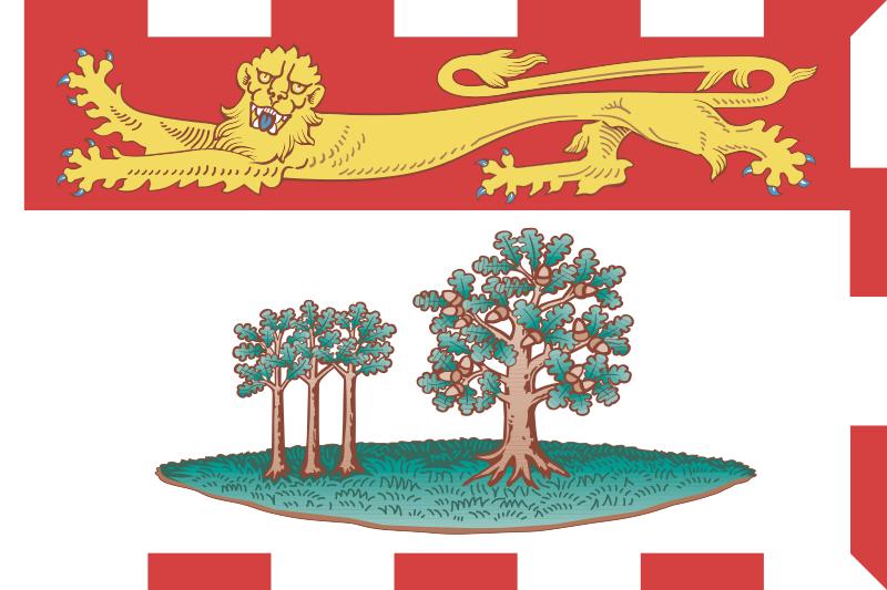 prince_edward_island_flag