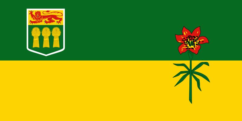 saskatchewan_flag