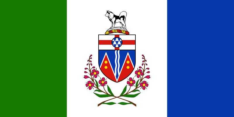 yukon_flag