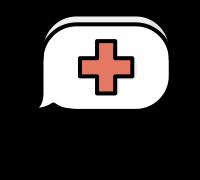 card-icon-fpo