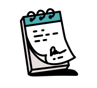 card-icon-note