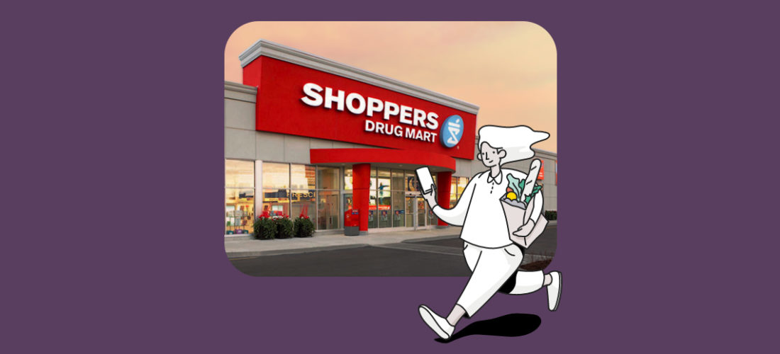 Shoppers Drug Mart to expand Canadians' access to virtual care through $75 million investment in Maple