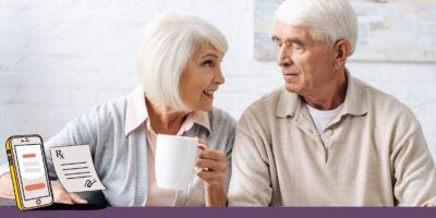 How technology is helping seniors gain access to healthcare