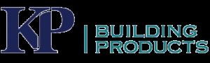 kp-building_logo@3x