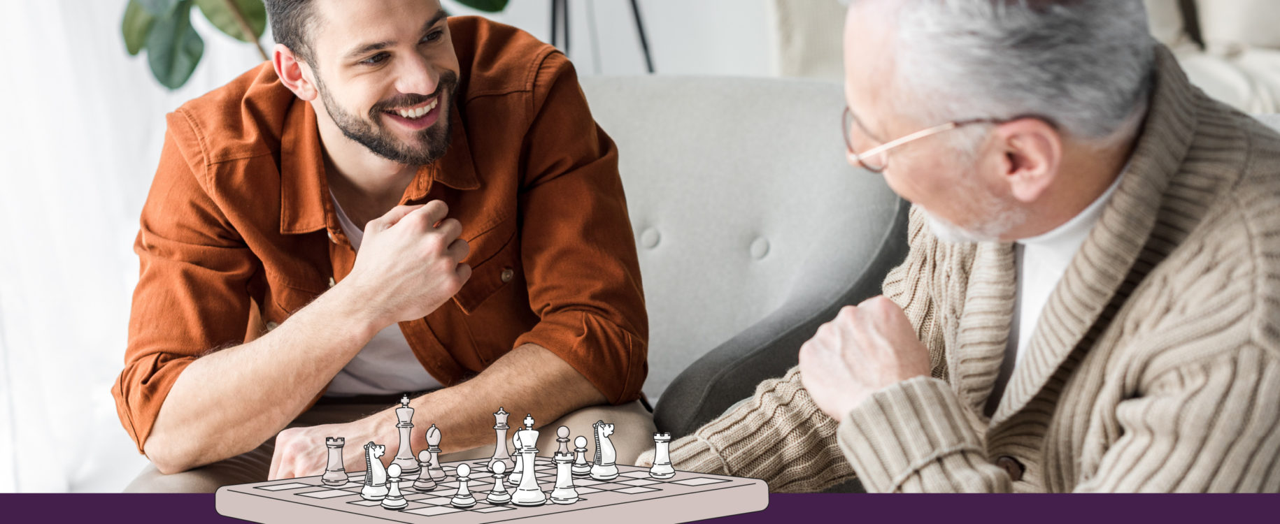 How to keep your cognitive skills sharp as you age