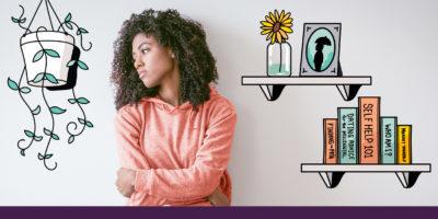 10 signes avant-coureurs d'une dépression