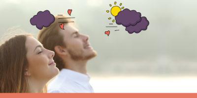 Six causes d'une baisse de la libido et comment les corriger