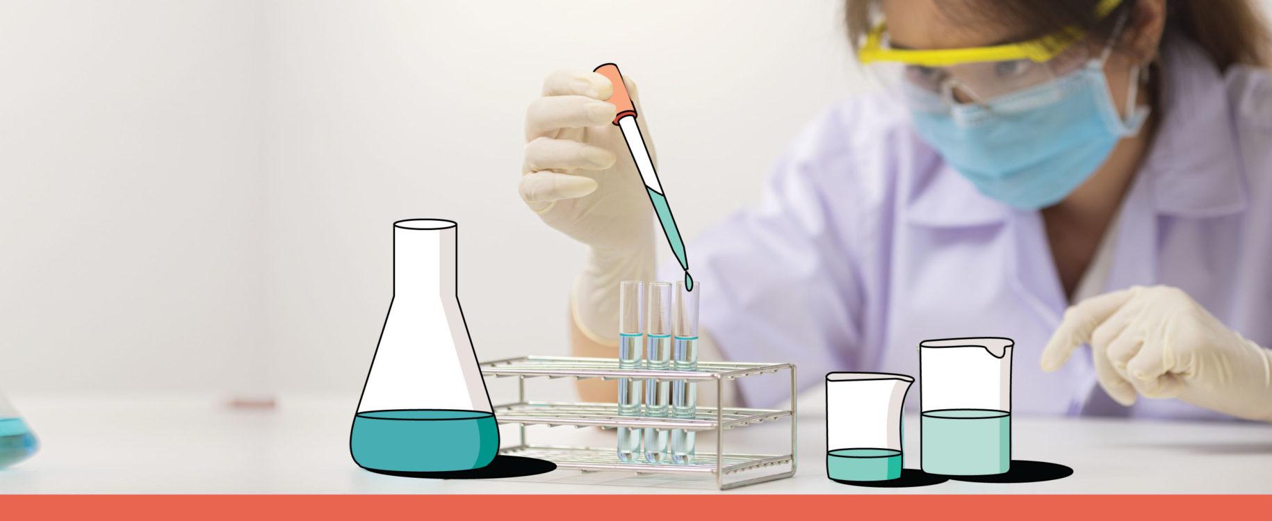 Qu'est-ce que le vaccin contre la COVID-19?