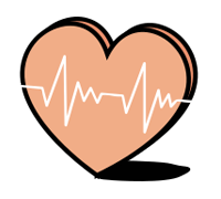 card-icon-pulseheart