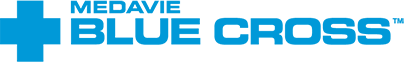 Medavie logo