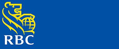 RBCi logo