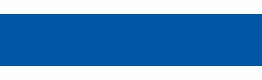 Assumption life logo